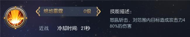 5_副本.png