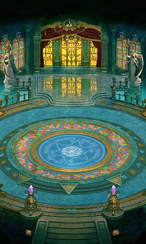 魔法议会.jpg