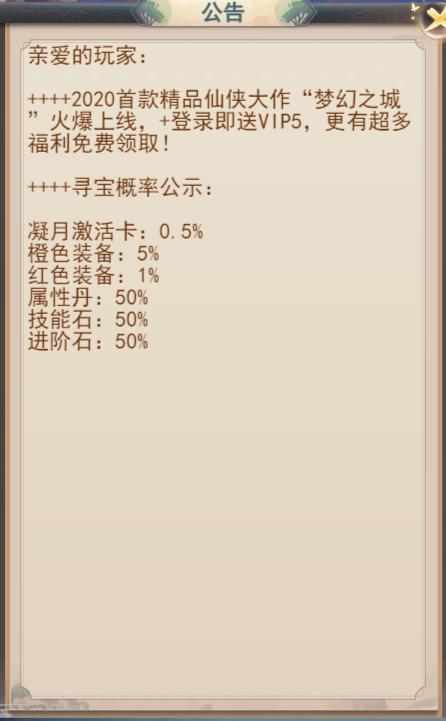 1584687253(1).jpg
