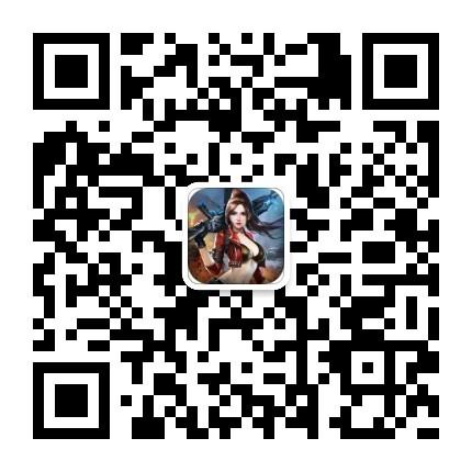 微信图片_20200722142018.jpg